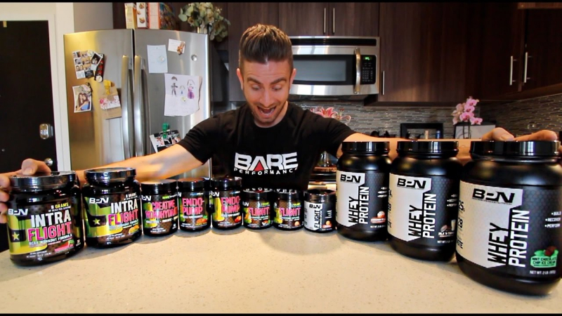 Bare-Performance-Nutrition