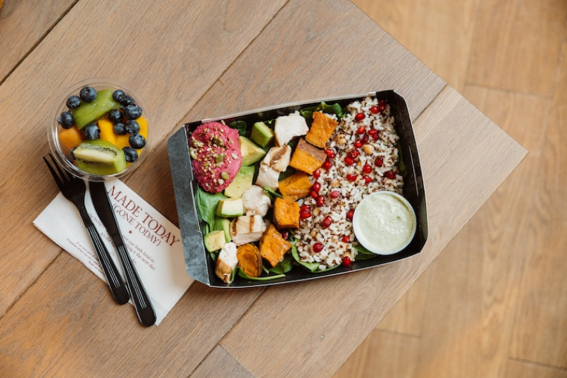 Manger's-Chicken-and-Sweet-Potato-Balance-Box