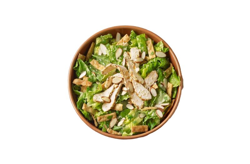 Panera-Full-Asian-Sesame-Chicken-Salad-with-Asian-Sesame-Vinaigrette