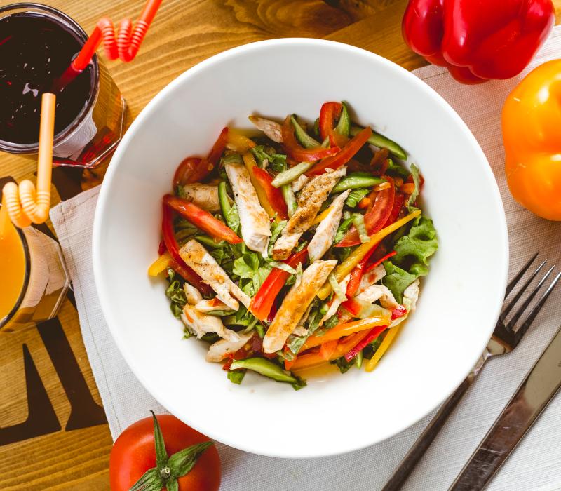 Zaxby's-Salad-nutrition-Zalads