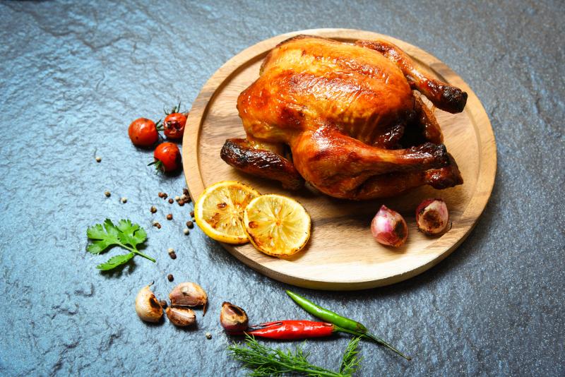 Chicken-Leg-1-Piece-Serving