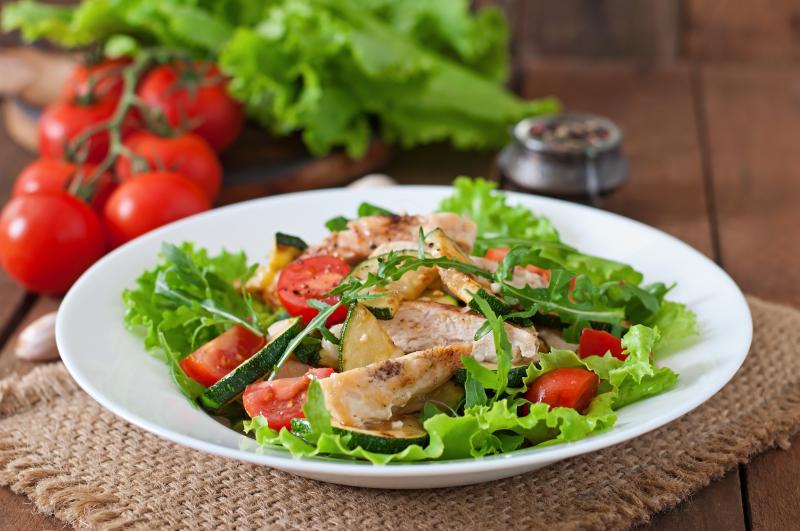 Chicken-Supremes-Salad