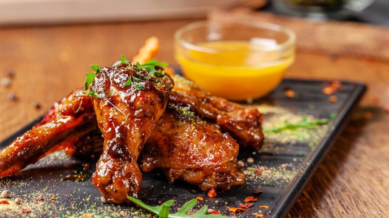 Chicken-Wing-1-Piece-Serving