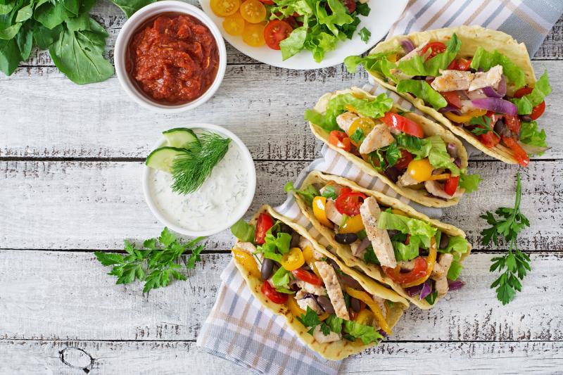 Chili's-1975-Tacos