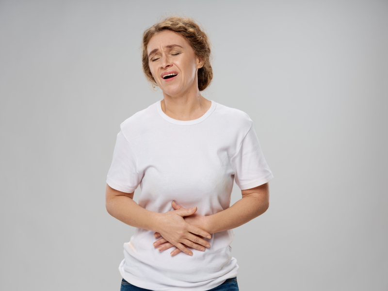 Combats-menopausal-issues
