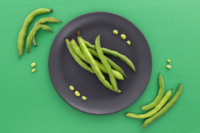 Green-Beans-Individual-Serving