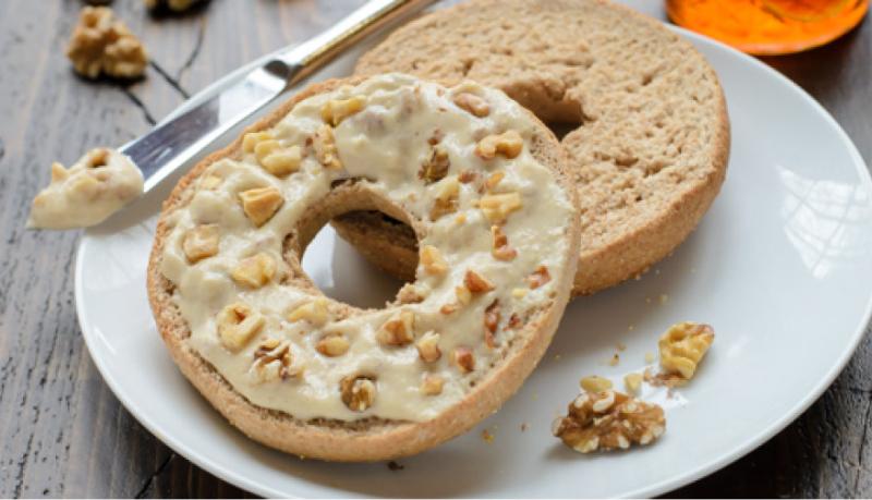 Honey-Walnut-Cream-Cheese