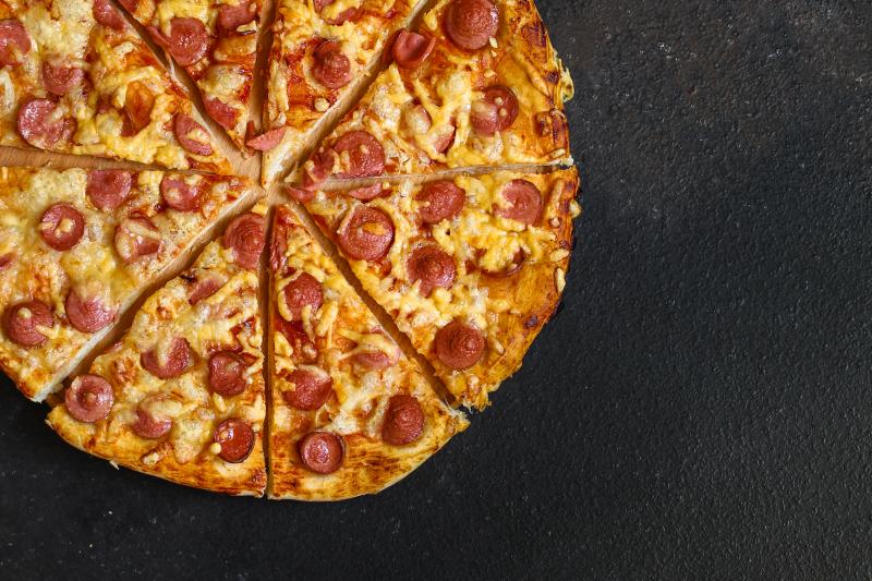 Hot-N-Ready-Classic-Cheese-Pie