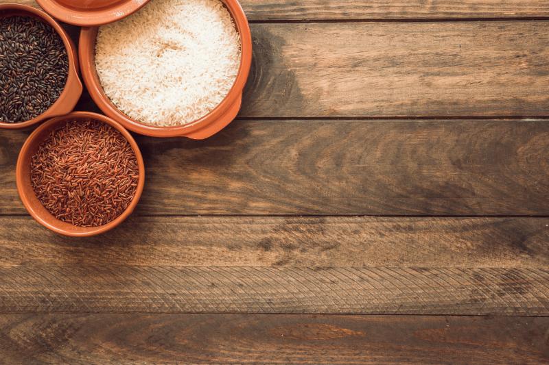 Organic-whole-grains