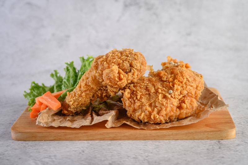 Roasted-Chicken-Bites-5-Piece-Serving