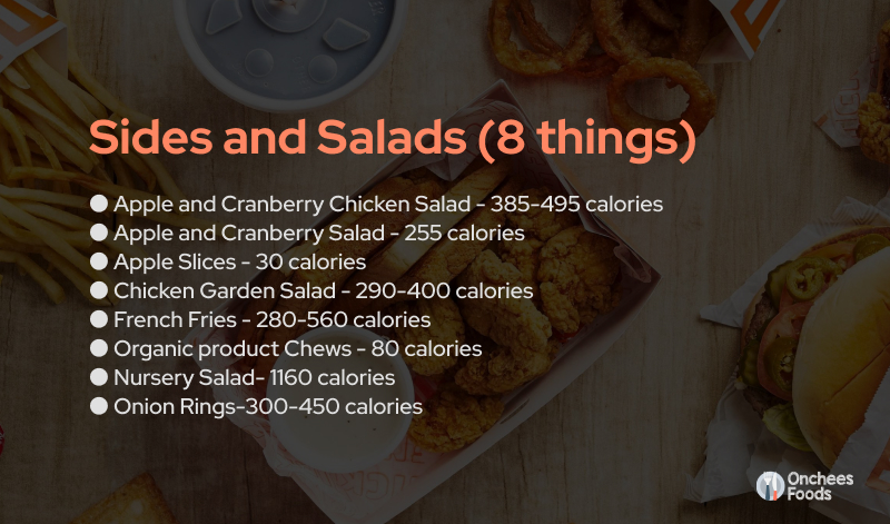 Sides-and-Salads(8-things)