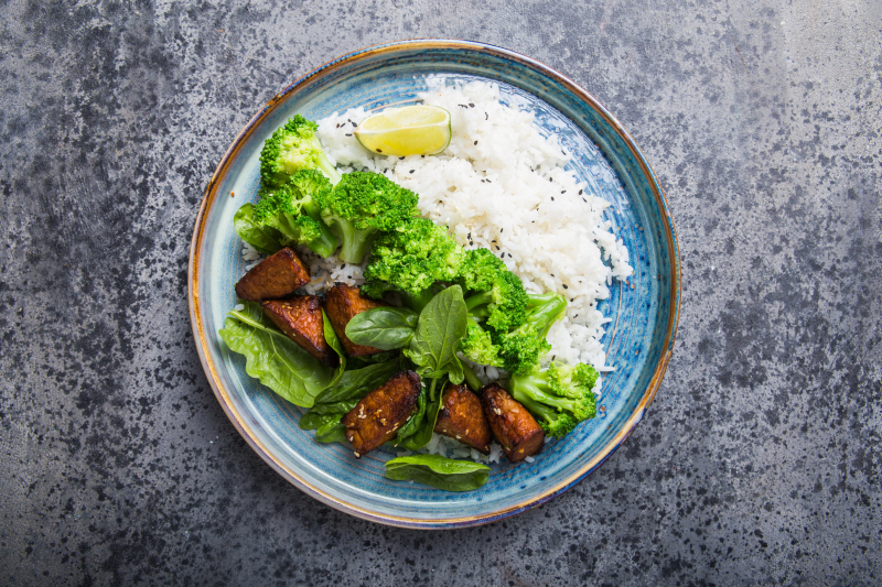 Wawa-Nutrition-Dinner