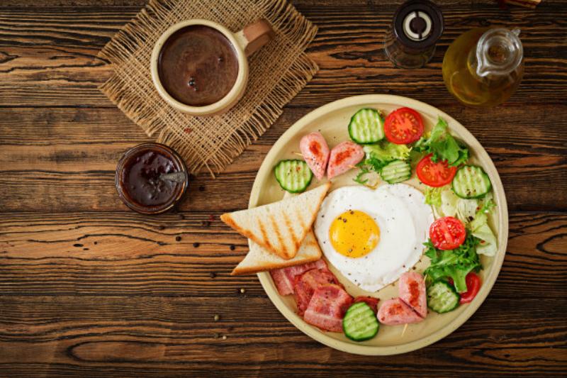 Wawa-Nutrition-breakfast