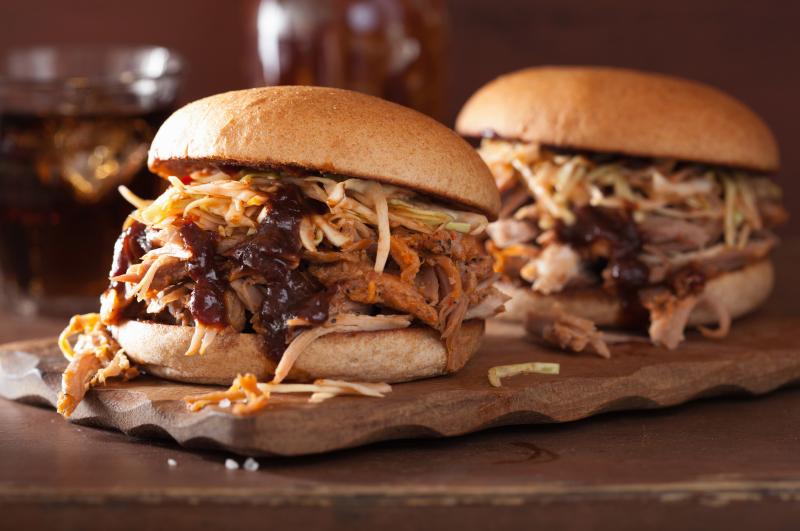 beef-pot-roast-sandwich