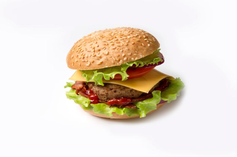 swiss-butter-burger