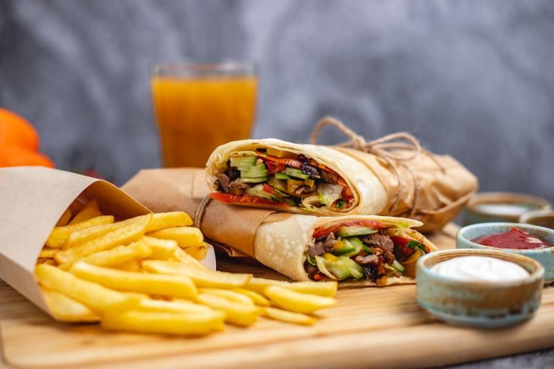 Breakfast-Taco-Burrito
