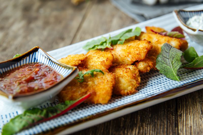 Crispy-Halloumi-Fries-recipe