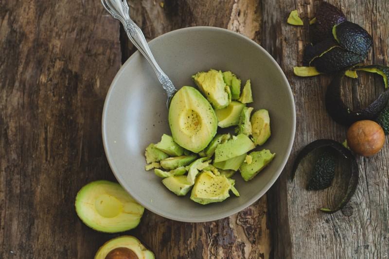 Fresca-Bowls-with-Avocado