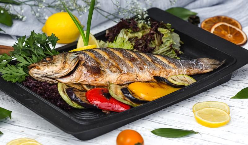 Great-Fish