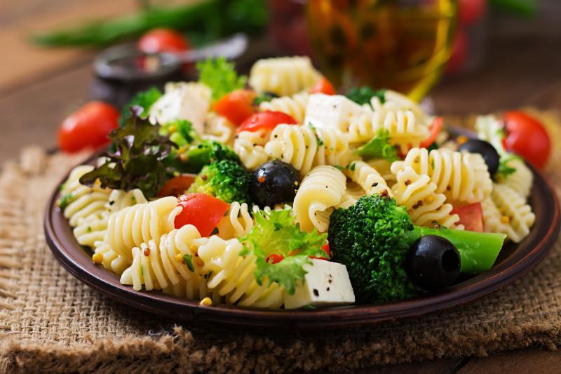 Greek-Pasta-Salad-Recipe