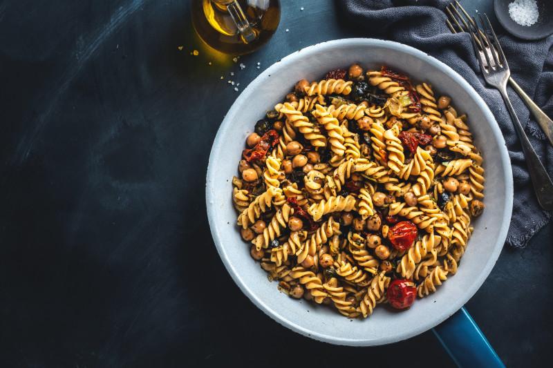Italian-Pasta-Salad-Recipe