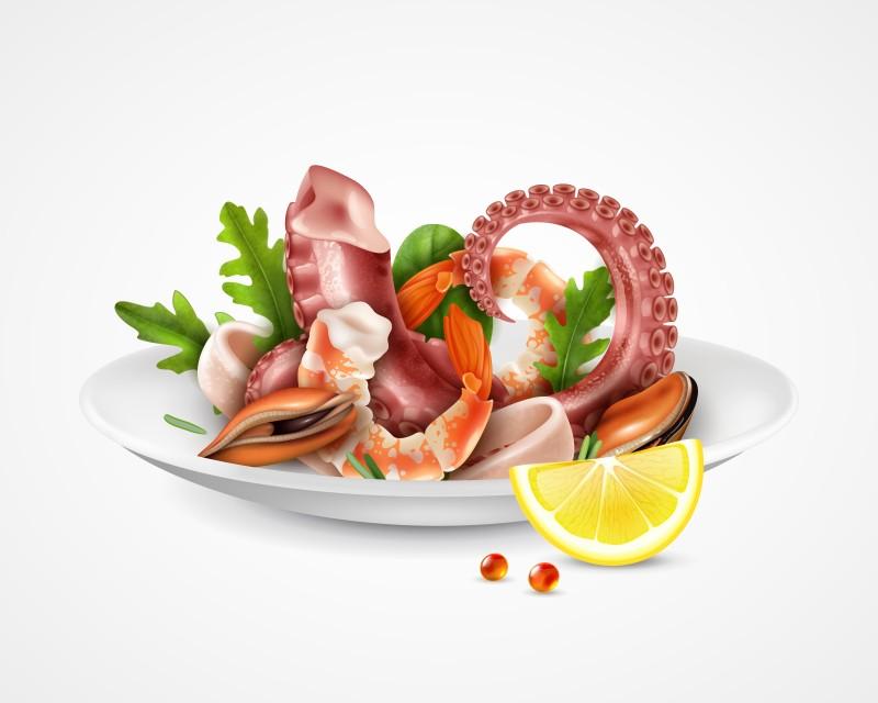 Mark-Jumbo-Shrimp-Cocktail