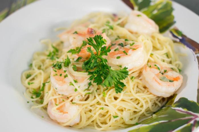 Olive-Garden-Shrimp-Scampi-Recipe