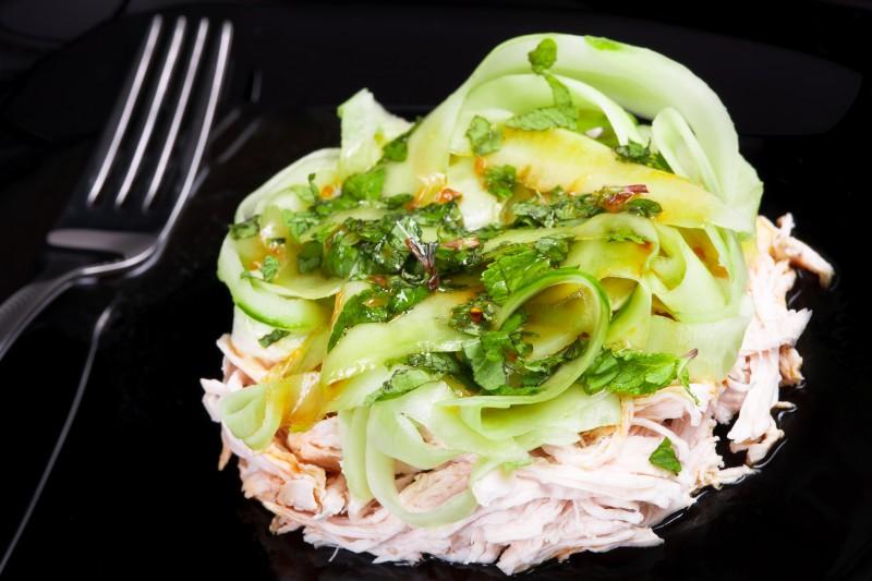 Side-Garden-Salad