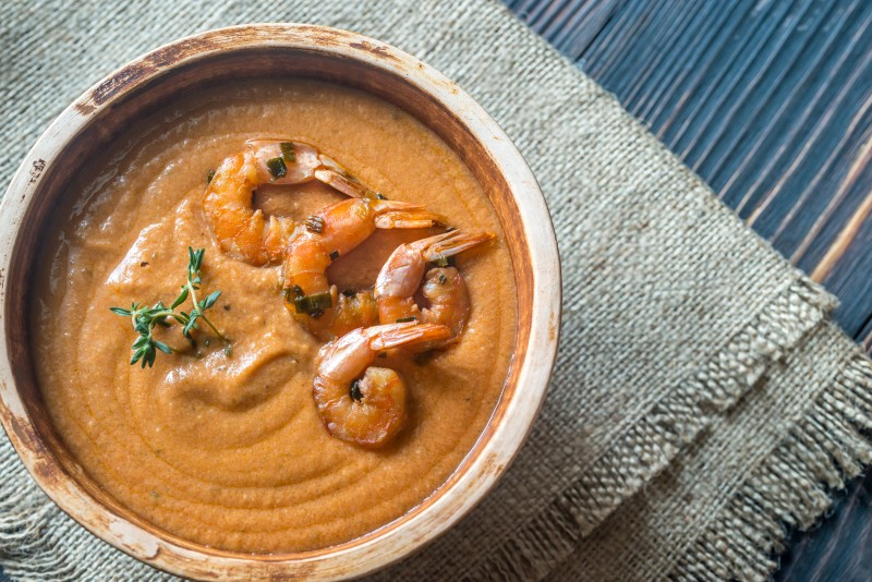 Least-Nutritious-Soup