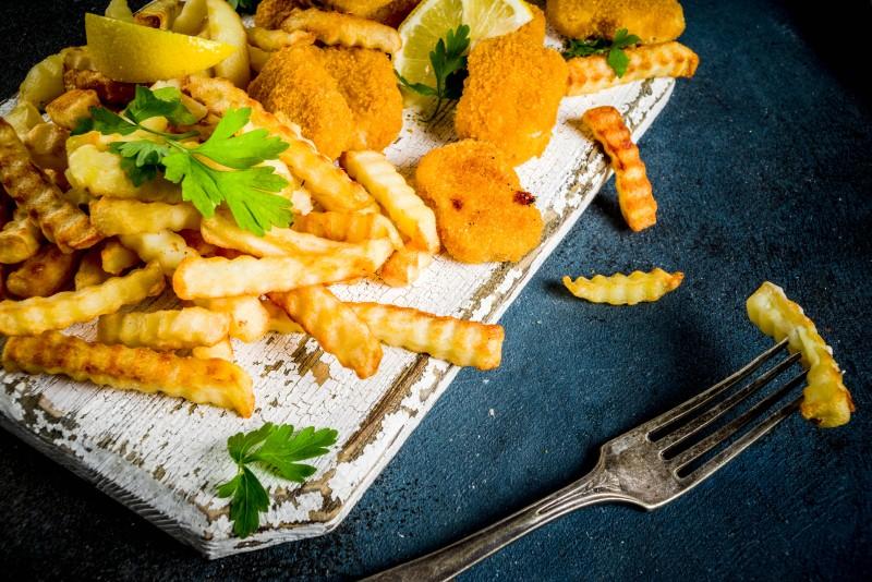 Stacked-Seaside-Fries