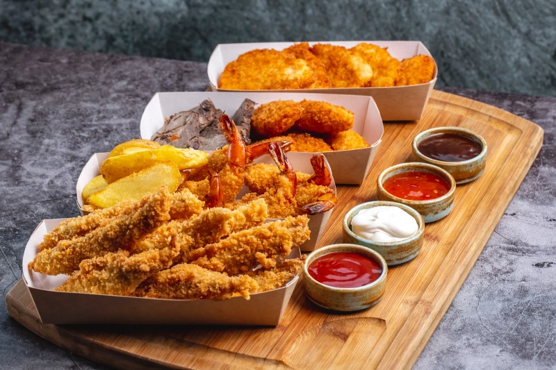 Wild-Caught-Flounder-Dinner-(Golden-Fried)