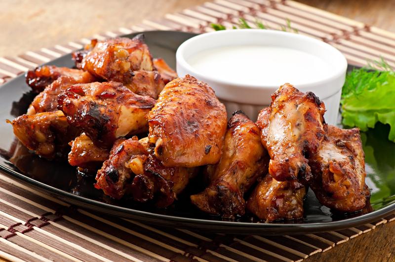 Wings-&-Fingerz