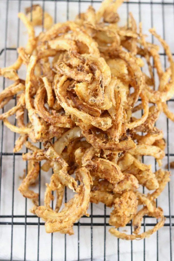 Crispy-angry-Tobacco-Onion-recipe