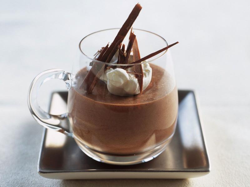 Mousse-Au-Chocolat-Recipe